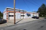 101 Essex Street - Photo 2