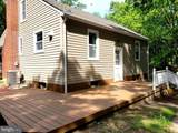2828 Erial New Brooklyn Road - Photo 1