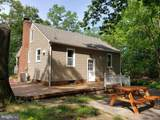 2828 Erial New Brooklyn Road - Photo 10