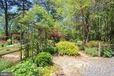 5616 Galestown Reliance Road - Photo 13