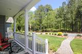 5616 Galestown Reliance Road - Photo 14
