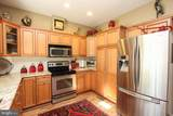 5616 Galestown Reliance Road - Photo 25