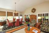 5616 Galestown Reliance Road - Photo 32