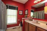 5616 Galestown Reliance Road - Photo 43