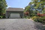 5616 Galestown Reliance Road - Photo 49