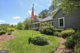5616 Galestown Reliance Road - Photo 51