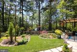 5616 Galestown Reliance Road - Photo 8