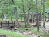 1379 Ritters Valley Drive - Photo 46
