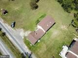 206 Eaglehurst Drive - Photo 6