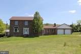 206 Eaglehurst Drive - Photo 63