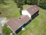 206 Eaglehurst Drive - Photo 64