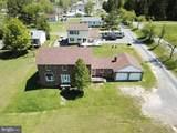 206 Eaglehurst Drive - Photo 7