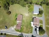206 Eaglehurst Drive - Photo 71