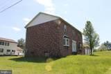 206 Eaglehurst Drive - Photo 76