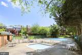 10425 Courthouse Drive - Photo 31