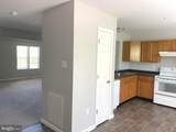 101 Jasons Ridge - Photo 17
