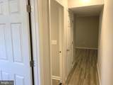 101 Jasons Ridge - Photo 29