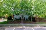 5722 Mason Bluff Drive - Photo 1