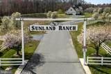 13298 Sunland Drive - Photo 2