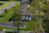 13298 Sunland Drive - Photo 7