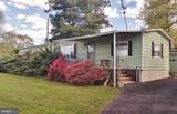 1471 Fish And Game Road - Photo 1