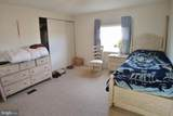 1471 Fish And Game Road - Photo 10