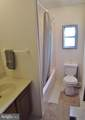 1471 Fish And Game Road - Photo 14