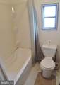 1471 Fish And Game Road - Photo 15