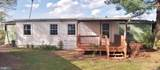 1471 Fish And Game Road - Photo 16