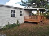 1471 Fish And Game Road - Photo 17