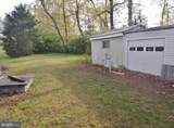 1471 Fish And Game Road - Photo 20