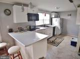 1471 Fish And Game Road - Photo 4