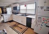 1471 Fish And Game Road - Photo 5