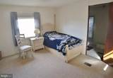 1471 Fish And Game Road - Photo 9