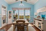 35171 Seagrass Plantation Lane - Photo 16