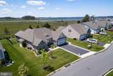 35171 Seagrass Plantation Lane - Photo 2