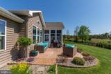 35171 Seagrass Plantation Lane - Photo 32