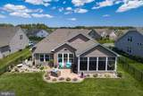35171 Seagrass Plantation Lane - Photo 4