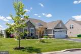 35171 Seagrass Plantation Lane - Photo 40