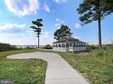 35171 Seagrass Plantation Lane - Photo 43
