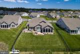 35171 Seagrass Plantation Lane - Photo 49
