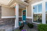 35171 Seagrass Plantation Lane - Photo 8