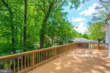 10166 Tapestry Court - Photo 43