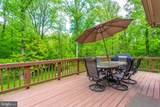 10154 Tapestry Court - Photo 7