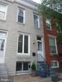 1327 Webster Street - Photo 1
