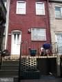 1327 Webster Street - Photo 19