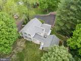 2211 Ridge Road - Photo 60