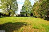 7111 Pinecrest Road - Photo 42