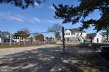 38274 Hummingbird Lane - Photo 21