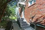 7103 Sycamore Avenue - Photo 75